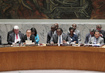 Council Debates Regional Partnership in Peacekeeping Operations 1.0