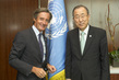 Farewell Call by UN Head of Public Information 7.228862