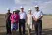 Secretary-General Visits Nicaraguan Wind Farm 2.2906165