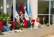 Secretary-General Addresses Youth in Managua 3.7589192