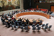 Security Council Extends Mandate of Iraq Mission 4.2405787