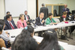 Secretary-General Meets with Indigenous Groups in Costa Rica 3.7589192