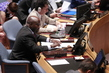 Security Council Briefed on Humanitarian Situation in Gaza 0.0075851935