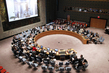 Security Council Briefed on Humanitarian Situation in Gaza 1.0