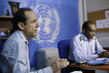 Press Briefing on UNPOL Role Under New UNMISS Mandate 0.17366755