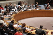 Council Discusses Humanitarian Situation in Ukraine 4.232368