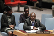 Security Council Considers Situation in South Sudan 0.20261213