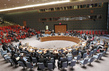 Security Council Considers Situation in South Sudan 4.2323914