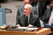 Security Council Considers Situation in South Sudan 4.232368
