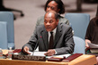 Council Discusses Situation in Darfur 4.2323914