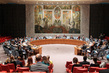 Council Discusses Situation in Darfur 0.08592427