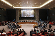 Council Discusses Situation in Ukraine 4.2327623