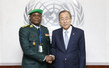 Secretary-General Meets Force Commander of MINUSCA 2.864571