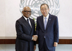 Secretary-General Meets Head of Guinea-Bissau Peacebuilding Office 2.864571
