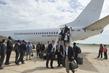 Security Council Delegation Visits South Sudan 1.8417381