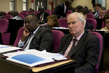 Security Council Delegation Visits South Sudan 4.2327623