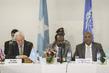 Security Council Delegation Visits Somalia 4.2323914