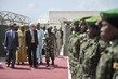 Security Council Delegation Visits Somalia 4.2327623