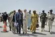 Security Council Delegation Visits Somalia 1.0