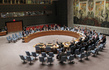 Security Council Imposes Sanctions on ISIL and ANF Associates 0.51585436
