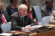 Security Council Imposes Sanctions on ISIL and ANF Associates 0.6704622