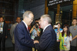 Secretary-General Meets President of IOC in Nanjing 3.760139