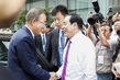 Secretary-General Attends Youth Event at Nanjing University 3.7638013