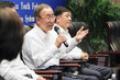 Secretary-General Engages Youth at Nanjing University Event 3.75848