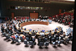 Security Council Discusses Protection of Humanitarian Workers 1.0