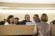 UNOG Observes World Humanitarian Day 1.0