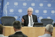 Press Conference by Russian Representative on Situation in Ukraine 3.2043047