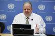 Press Briefing on Annual UN DPI/NGO Conference 3.2043047