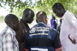UNMISS and Partners Conduct Human Rights Community Awareness Programmme 3.9258122