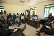 UNMISS and Partners Conduct Human Rights Community Awareness Programmme 3.6762803