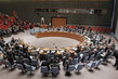Council Discusses Situation in Libya 0.061225228