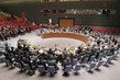 Council Extends Mandate of Darfur Mission 1.0