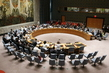 Security Council Considers Humanitarian Situation in Syria 1.0211267