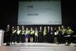 2014 Intercultural Innovation Award Ceremony 3.7637959