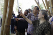 Secretary-General Visits Green School in Bali, Indonesia 3.7625875