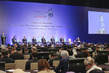 Opening of Sixth Global Forum of Alliance of Civilizations 1.0
