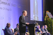 Secretary-General Addresses Sixth Global Forum of Alliance of Civilizations
