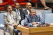Council Considers Situation in Yemen 1.0