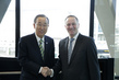 Secretary-General Meets Prime Minister of New Zealand 3.7625875