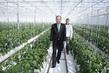 Secretary-General Shown New Zealand's Renewable Energy Efforts 3.7637959