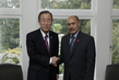 Secretary-General Meets Governor-General of New Zealand 3.7638018