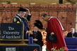 University of Auckland Bestows Honorary Degree on Secretary-General 0.13502863