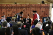 University of Auckland Bestows Honorary Degree on Secretary-General 3.7638018