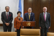 UN Issues International Rescue Call on Ebola 3.203116