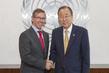 Secretary-General Meets Head of UNSMIL 2.8653216