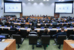 General Assembly Discusses Child, Early and Forced Marriage 3.2269225